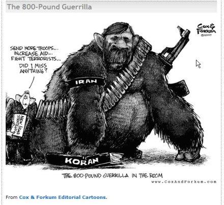 800-pound-guerrilla.jpg