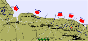 2009-06-06_180007