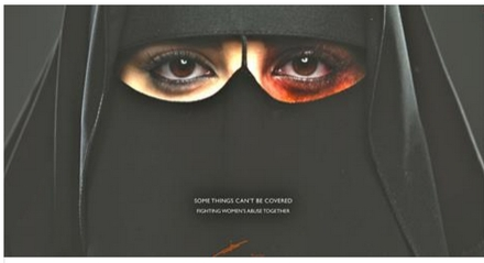 Rampant Sexual Abuse and Domestic Violence Throughout the Muslim World